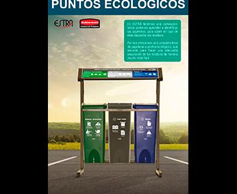 Puntos Ecológicos