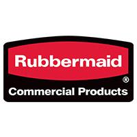Promociones Rubbermaid Comercial Products Septiembre 2021